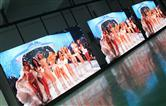 4mm Outdoor Rental LED Display