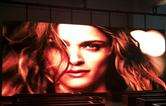 3mm Indoor LED Video Display
